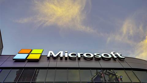 Microsoft cuts Windows unit revenue outlook on coronavirus impact