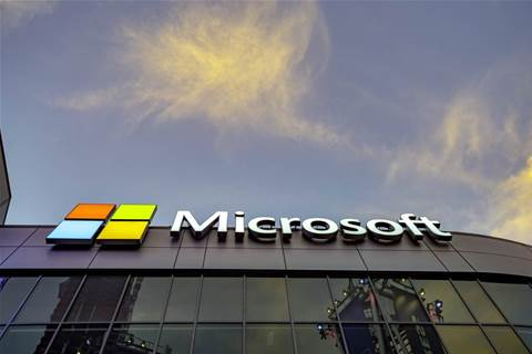 Microsoft cuts jobs as it enters new fiscal year