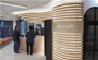 Microsoft opens doors to Sydney technology centre