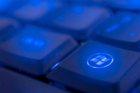 DTA tries to 'fast-track' Office 365 shift across government