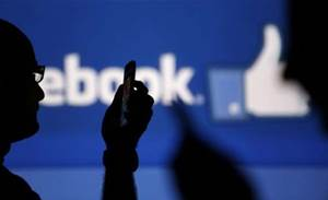 Investors reassess Facebook ownership after data scandal