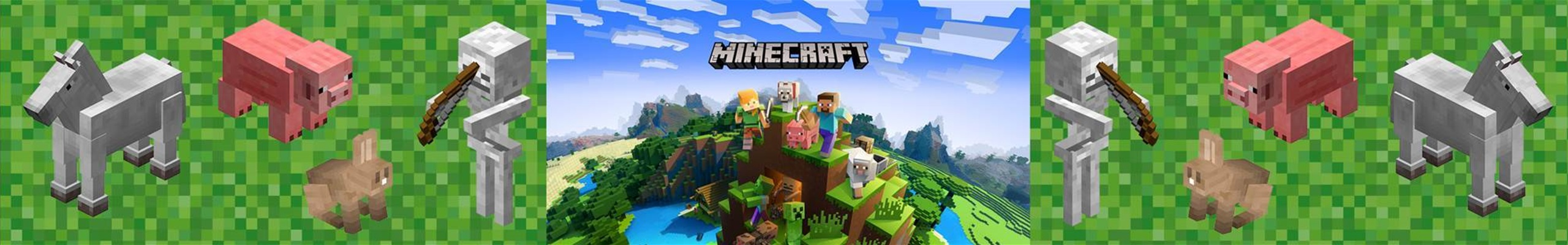 Cool Minecraft Commands