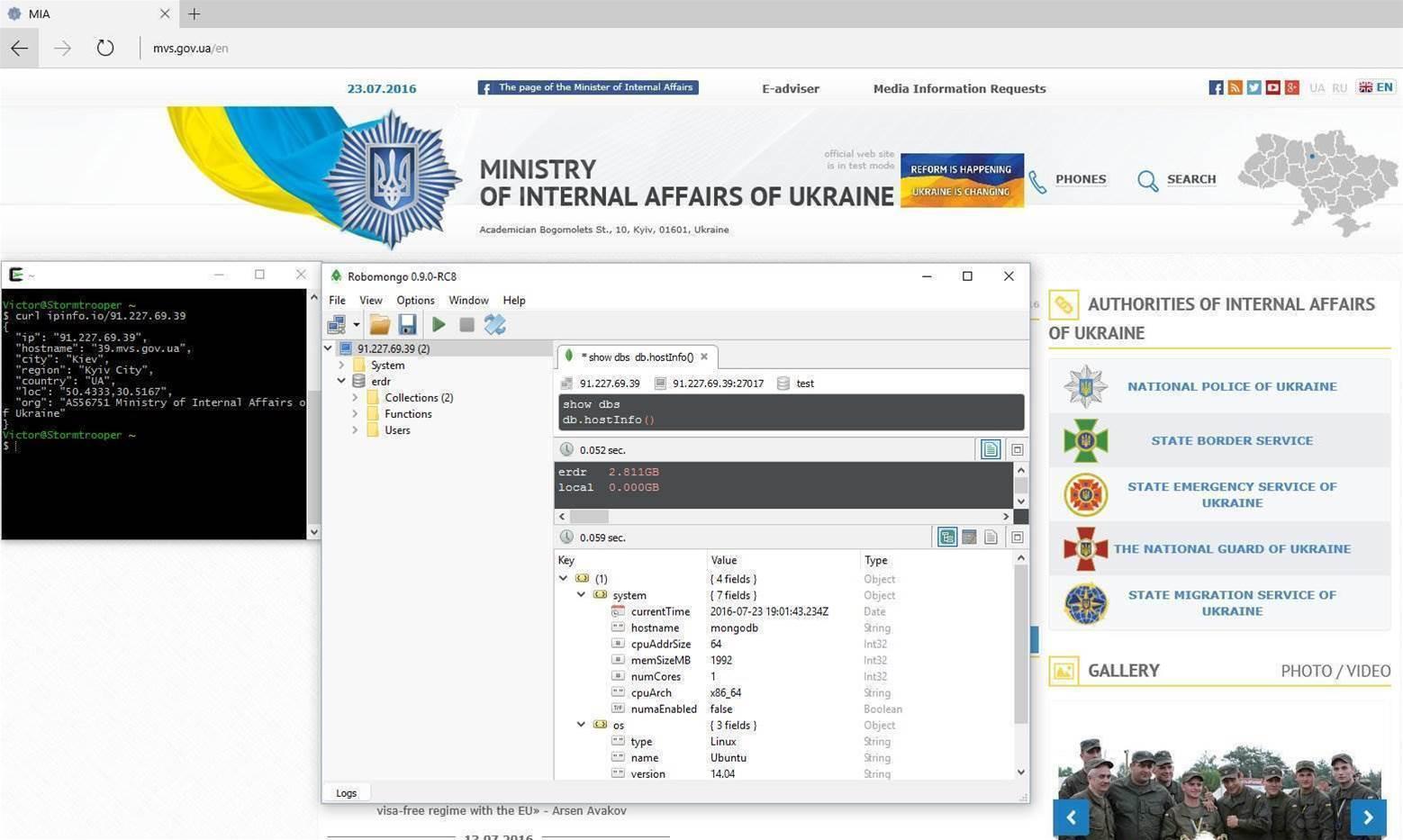 Reused Kremlin remote access creds left businesses wide open