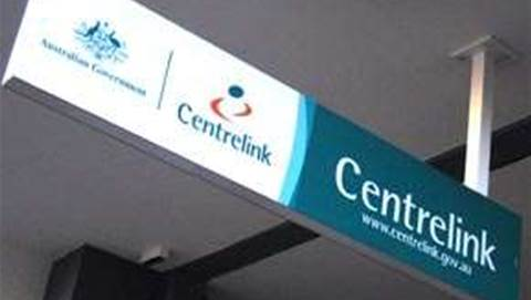 Centrelink IT system risks 'largely' managed during WPIT overhaul
