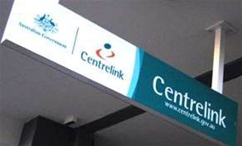 Govt hands another $316m to Centrelink IT overhaul