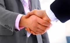 ACA Pacific nabs Comodo distie deal