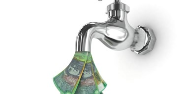 'Lack of expertise' blamed for $35m GovERP contractor bill