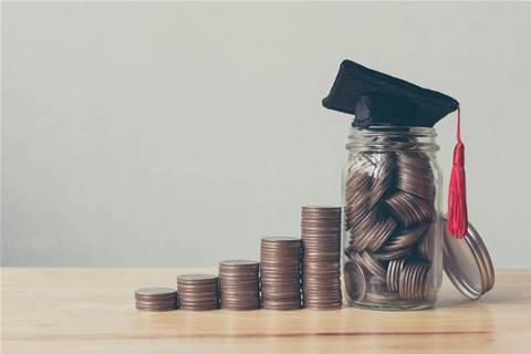 Bendigo Bank backs Swinburne Uni's fintech masters degree
