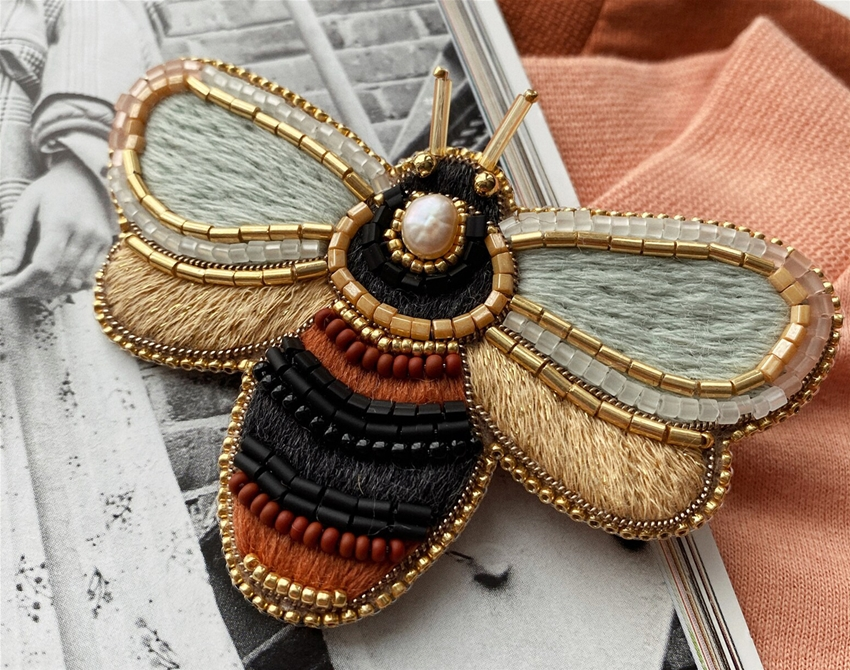 check out these wearable wings