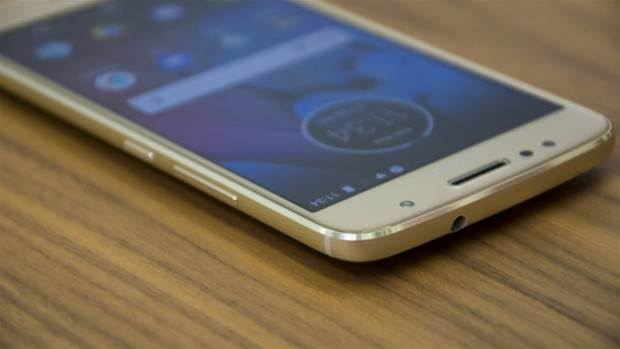 Moto G5S and G5S Plus reviewed: best budget phones
