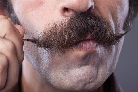 Movember Foundation taps into Genie Solutions' medico software