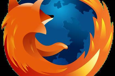Firefox fixed! Version 66.04 restores add-ons