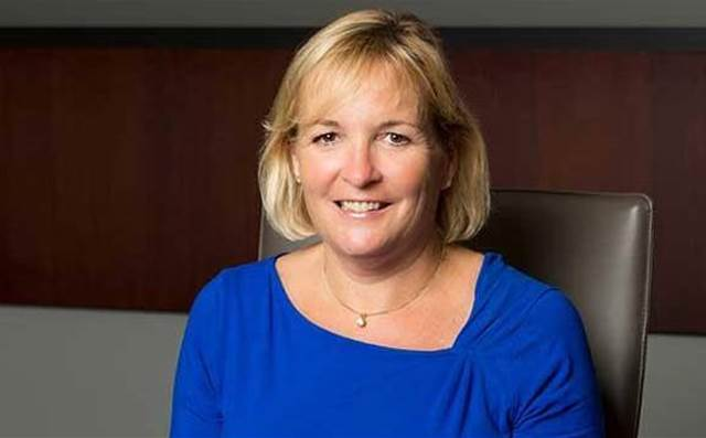 Joyce Mullen on leaving Dell, Michael Dell and channel partner farewell