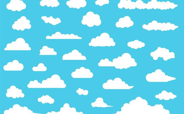 MSPs must master multi-cloud says IDC