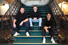 Live entertainment startup Muso raises $2 million in funding