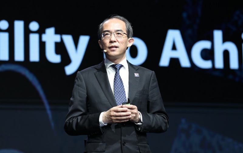 Innovation must continue unabated for 5G, says MWC Shanghai keynote speakers