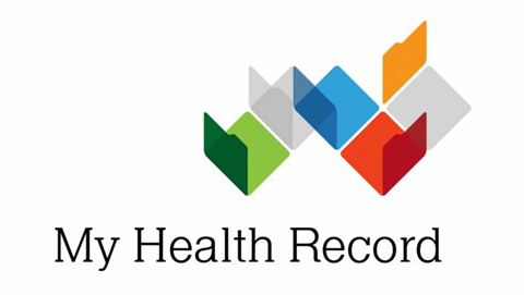 My Health Record cyber chief takes flight to Airservices Australia