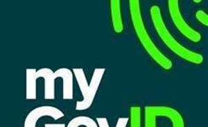 "Fed's digital ID system coming to myGov ""this year"". Financial year."
