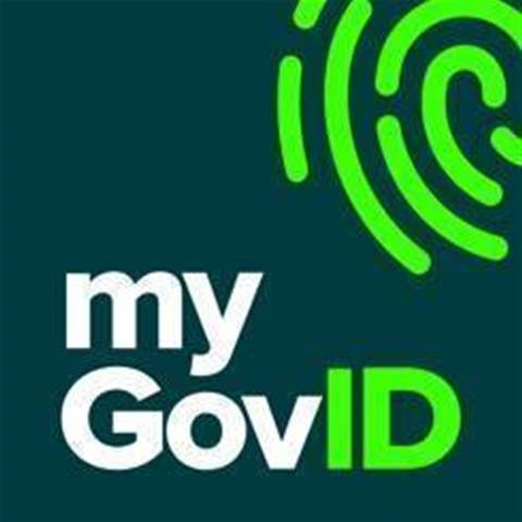 myGovID goes live on Android OS