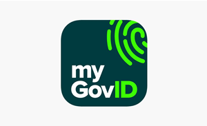 myGov digital ID integration in limbo as DTA misses target rollout date