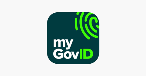 ATO sets myGovID live ahead of AUSkey retirement