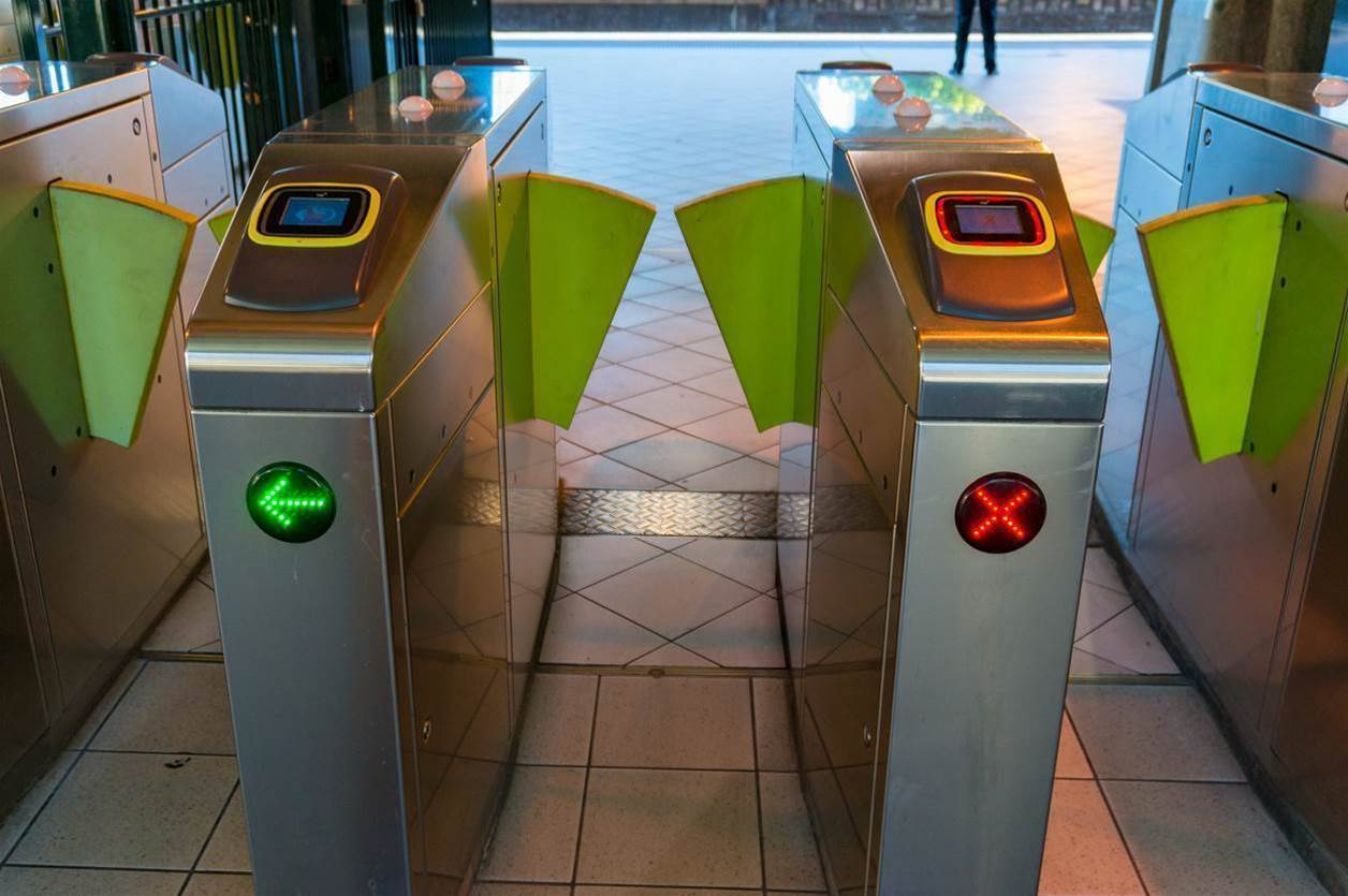 Cardless Myki trial moves forward after slow start
