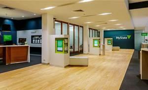 MyState Bank to replace internet banking platform