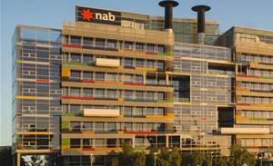 NAB prepares open banking environment for multicloud