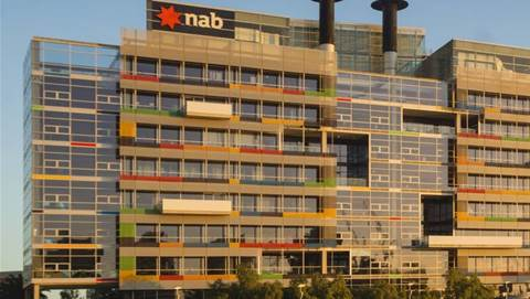 NAB looks to surface third-party 'miniapps' in its banking platforms