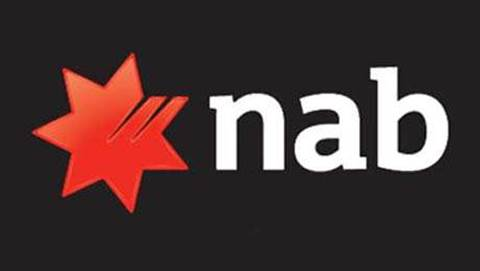 NAB customers hit by fast payments glitch