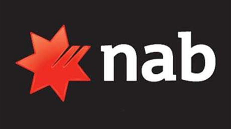 NAB receives final regulatory approval for 86 400 buy