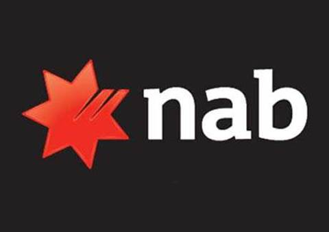 NAB Connect business customers hit by outage