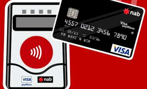 NAB re-platforms online business banking to AWS