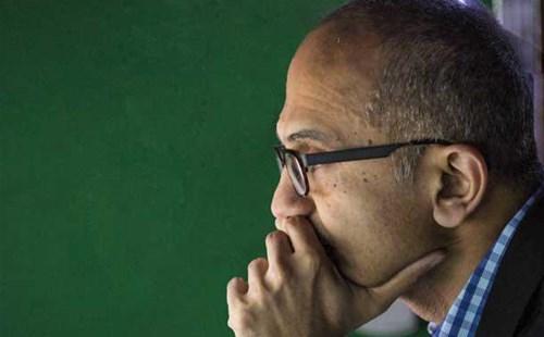 Satya Nadella's plan to unlock 'trillions of dollars' in partner opportunity