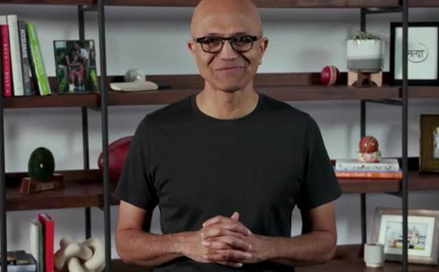 Microsoft Inspire 2021:10 biggest takeaways