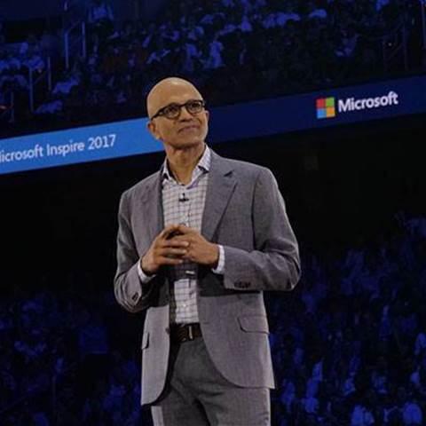 Microsoft Adds 12M Users For Teams In One Week