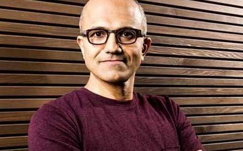 Satya Nadella's 5 biggest statements at Microsoft Ignite 2020