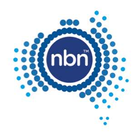 NBN Co changes hated CVC rules