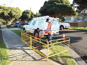NBN ramps up network with more FTTC