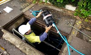 NBN Co puts first G.fast capable kerbside kit in the ground