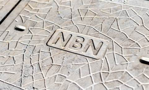 NBN Co teams up with CSIRO to probe nation's digital needs