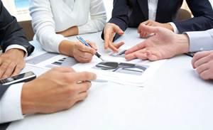Four factors determine corporate spin-off success, says McKinsey