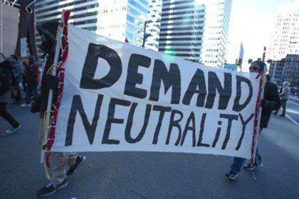 FCC admits net neutrality DDoS attack was work of fiction