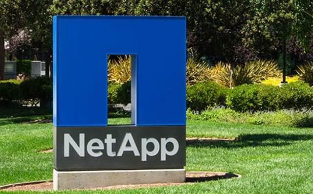 NetApp buys AWS cloud optimisation vendor CloudCheckr