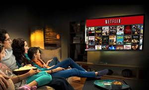 Netflix, YouTube to lift Aussie bitrate restrictions once more