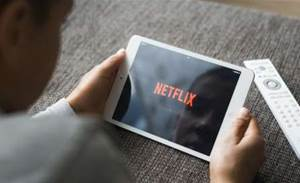 NBN Co floats its own 'Netflix tax'