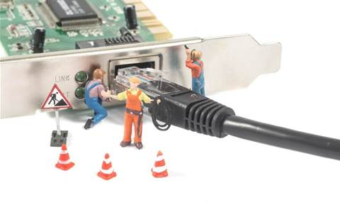Route leak causes internet problems worldwide