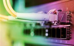 Telco infrastructure spend stalls as hyperscalers soar