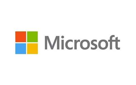 EU data watchdog raises concerns over Microsoft contracts