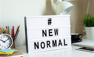 Telstra, ANZ, NAB redefine their future workspaces